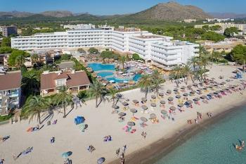Hotel - Hotel Condesa - All Inclusive