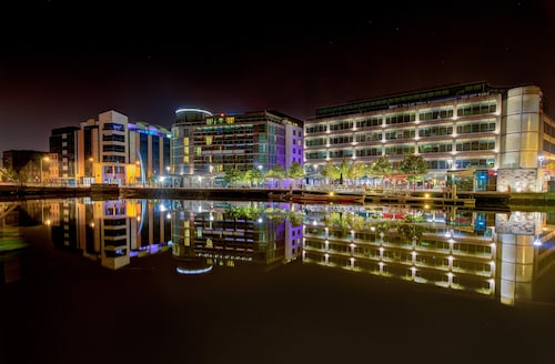 __{offers.Best_flights}__ Clayton Hotel Cork City