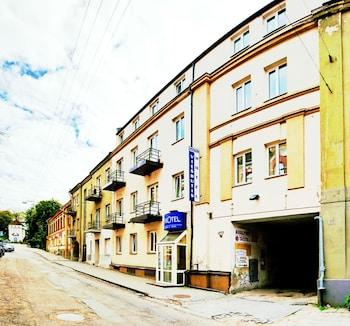Hotel - Mikotel Hotel