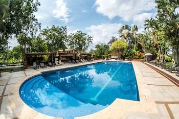 Hotel - Tilajari Hotel Resort