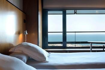 ホテル バルセロナ プリンセス