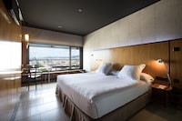 Double or Twin Room (FREE CITY WIFI)