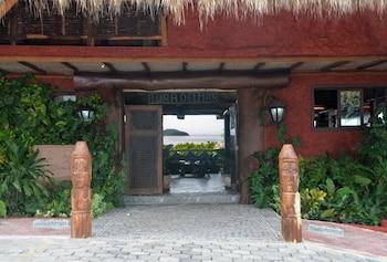 Hotel - Hotel Aura del Mar