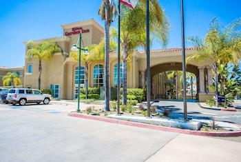 Hilton Garden Inn San Diego - Rancho Bernardo