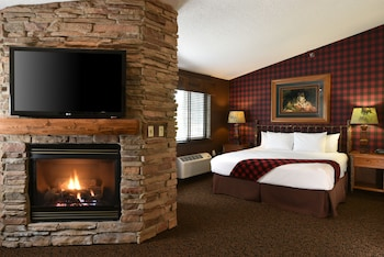 Hotel - Stoney Creek Hotel & Conference Center Des Moines