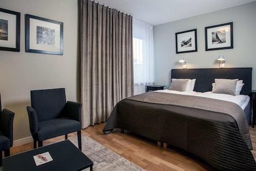 . Best Western Hotel Trollhattan