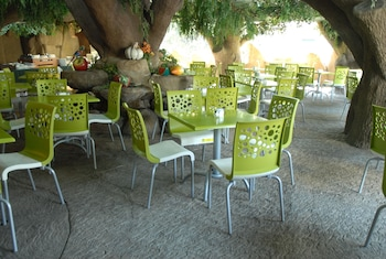 Hotel - Hotel Aranzazú Eco