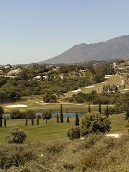 Pierre & Vacances Estepona - Sports Facility  - #0