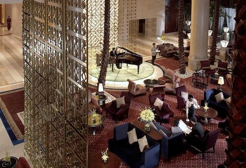 . Fudu Grand Hotel Changzhou