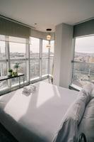 Grand Premium Suite