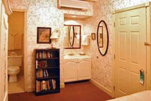 Scotlaur Inn Bed & Breakfast, Anne Arundel