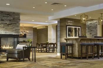 沃特伯里斯托萬豪費爾菲爾德套房飯店 Fairfield Inn & Suites by Marriott Waterbury Stowe