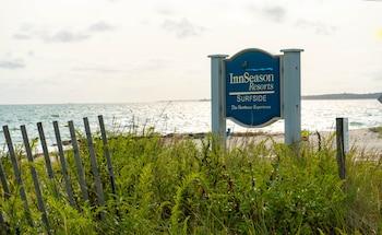 當季瑟夫賽德渡假村 InnSeason Resorts Surfside
