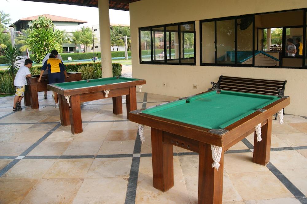 아쿠아빌 리조트(Aquaville Resort) Hotel Image 38 - Childrens Area