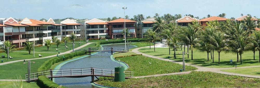 아쿠아빌 리조트(Aquaville Resort) Hotel Image 66 - View from Hotel