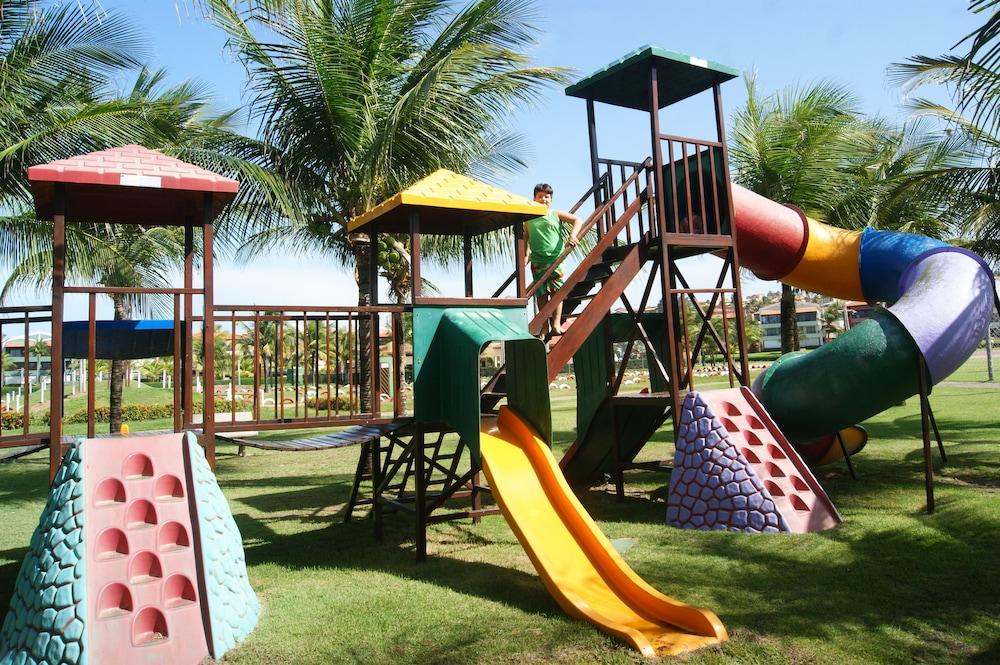 아쿠아빌 리조트(Aquaville Resort) Hotel Image 37 - Childrens Area