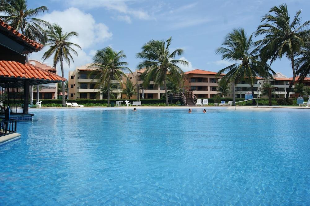 아쿠아빌 리조트(Aquaville Resort) Hotel Image 0 - Featured Image