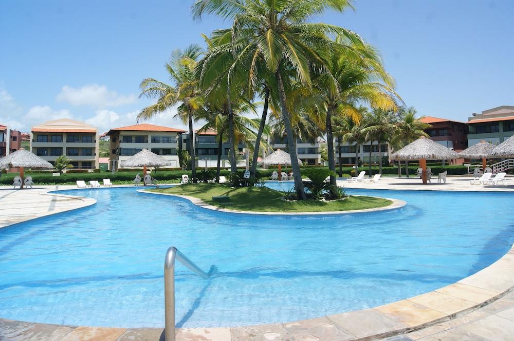 아쿠아빌 리조트(Aquaville Resort) Hotel Image 25 - Outdoor Pool