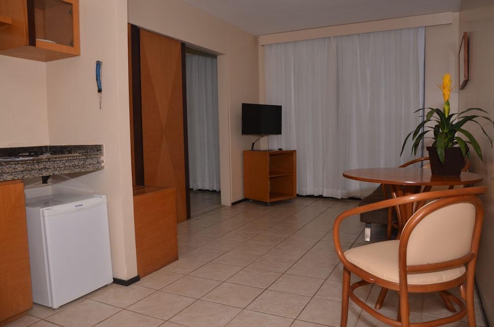 아쿠아빌 리조트(Aquaville Resort) Hotel Image 11 - Guestroom