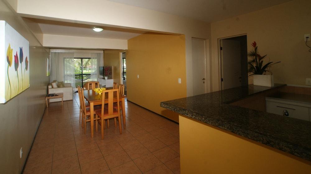 아쿠아빌 리조트(Aquaville Resort) Hotel Image 17 - Living Area