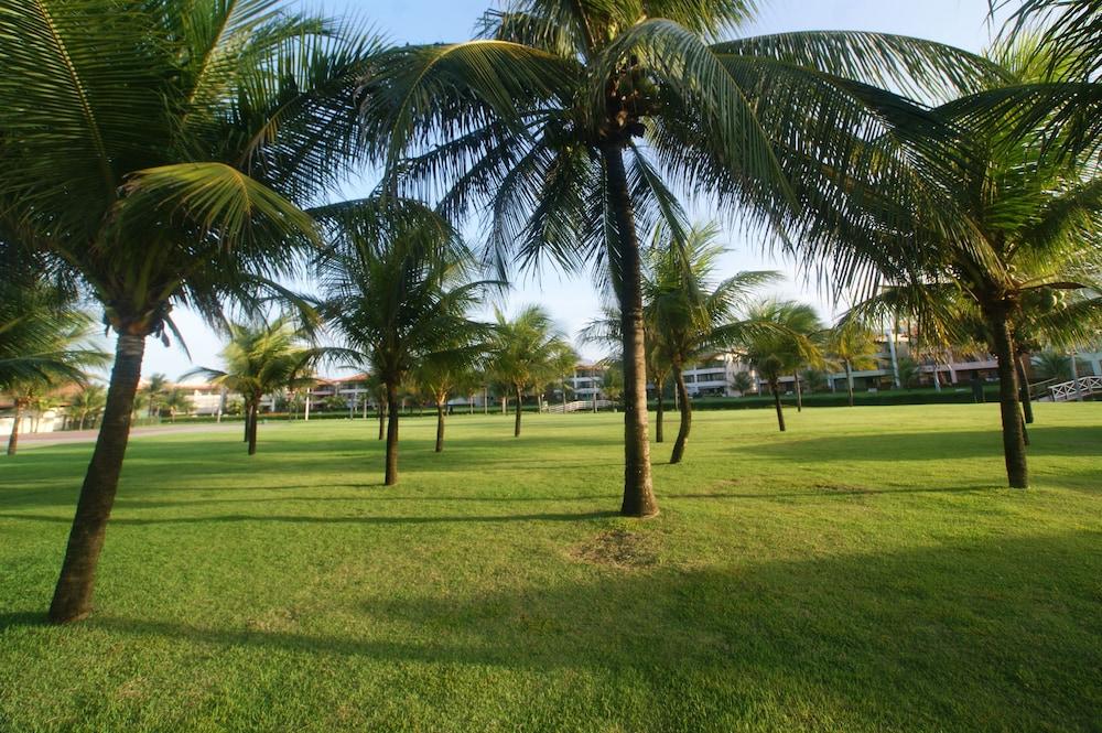 아쿠아빌 리조트(Aquaville Resort) Hotel Image 55 - Property Grounds