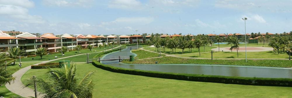 아쿠아빌 리조트(Aquaville Resort) Hotel Image 64 - Aerial View