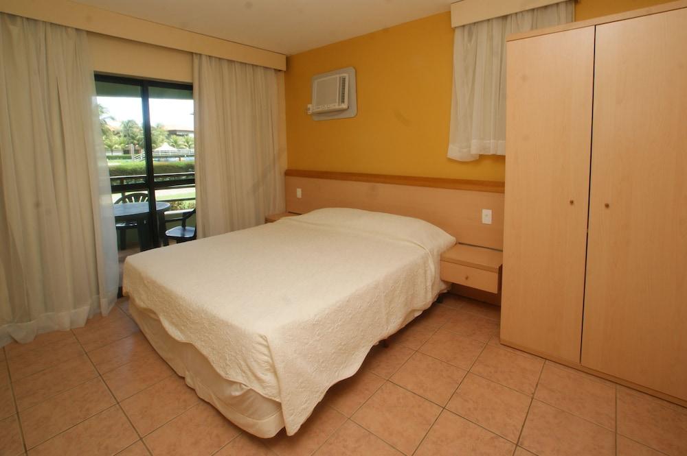 아쿠아빌 리조트(Aquaville Resort) Hotel Image 8 - Guestroom