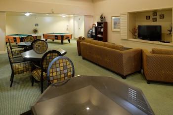 Palm Canyon Resort By Diamond Resorts Palm Springs Ca