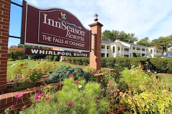Hotel - InnSeason Resorts The Falls at Ogunquit, a VRI resort
