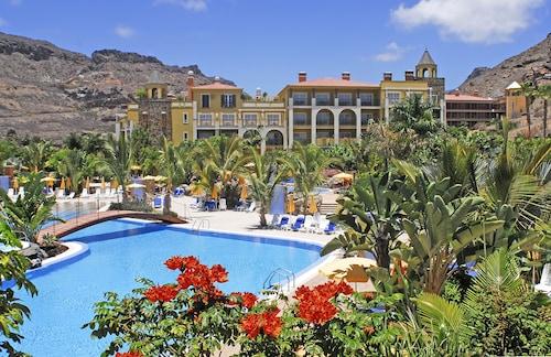 . Hotel Cordial Mogán Playa
