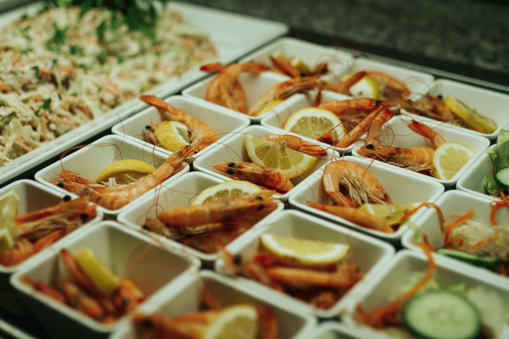 세르바투 푸에르도 아술 - 올 인클루시브(Servatur Puerto Azul - All Inclusive) Hotel Image 82 - Food and Drink