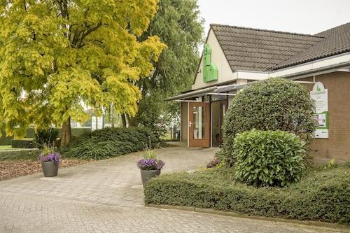 . Campanile Hotel Gorinchem