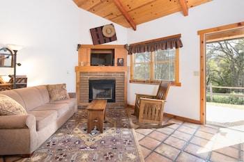Native Cottage