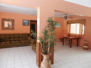Hotel - Negril Beach Club