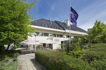 Hotel - Hotel Michael