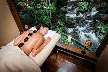 Hotel - Borinquen Mountain Resort & Spa