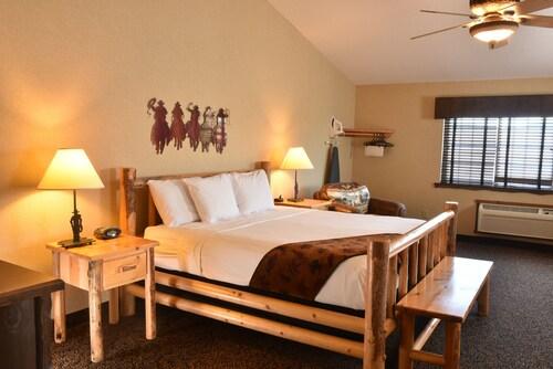 . Stoney Creek Hotel La Crosse - Onalaska
