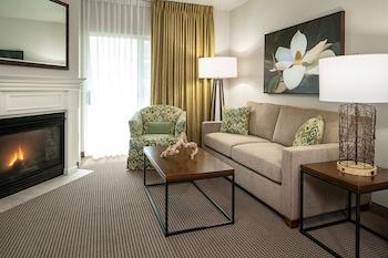 Standard Room, 1 Bedroom, Kitchen