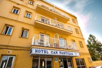 Hotel - Hotel Amic Can Pastilla