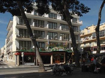Hotel - Hotel Balear