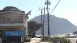 Seaside Inn Morro Bay