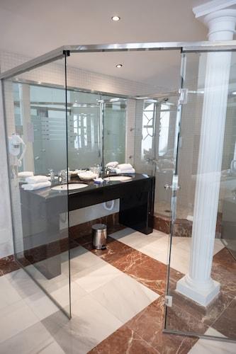 . Hotel R2 Río Calma Spa Wellness & Conference