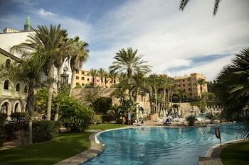 Hotel - Hotel R2 Río Calma Spa Wellness & Conference