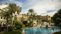 Hotel R2 Río Calma Spa Wellness & Conference