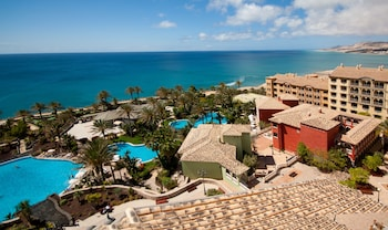 Hotel R2 Río Calma Spa Wellness & Conference - Aerial View  - #0