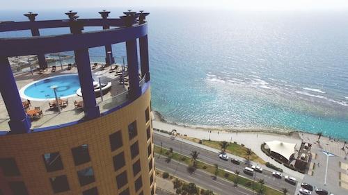 Rosewood Jeddah, Jeddah