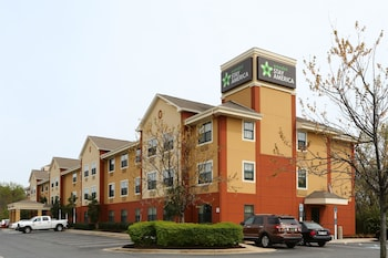 Hotel - Extended Stay America Baltimore - Glen Burnie