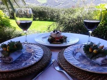 아이레 데 루에스가(Aire de Ruesga) Hotel Image 25 - Food and Drink