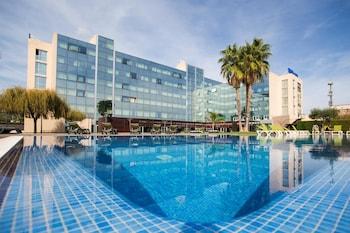 Hotel - Hotel SB BCN Events