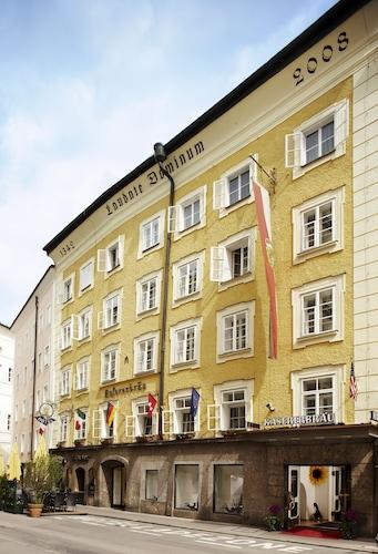 __{offers.Best_flights}__ Altstadthotel Kasererbräu